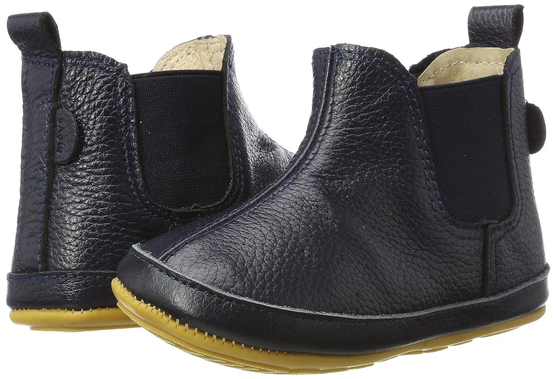 Move by Melton Kinder Move Prewalker Lauflerner Unisex Chelsea Boots