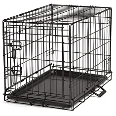 ProSelect Easy Dog Crates