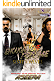 Enough Love For Me : Sister Wives