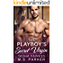 The Playboy's Secret Virgin