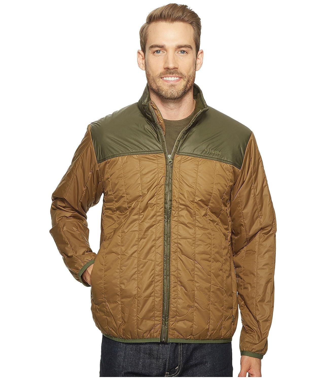 [フィルソン] メンズ コート Ultralight Quilted Jacket [並行輸入品] B07DTBCCVV XX-Large