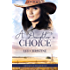 A Daughter's Choice (A Mindalby Outback Romance Book 4)