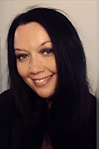 Jennifer Labelle