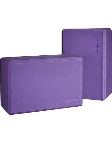 AmazonBasics Yoga Blocks 67616a8468