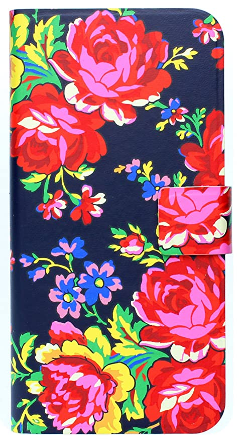 accessorize cover iphone 6