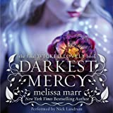 Darkest Mercy: Wicked Lovely, Book 5