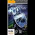 World of de Wolfe Pack: The Big Bad De Wolfe (Kindle Worlds Novella) (Heirs of Titus De Wolfe Book 2)