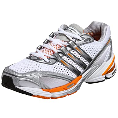 adidas Men s Supernova Cushion