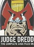 Judge Dredd: The Complete Case Files 06 (6)