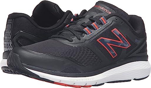 New Balance Men's 1865 V1 Walking Shoe