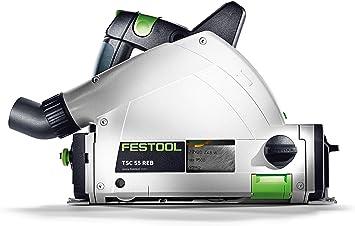Festool 561730 featured image