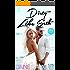 Dirty Like Seth: A Dirty Rockstar Romance (Dirty, Book 3)