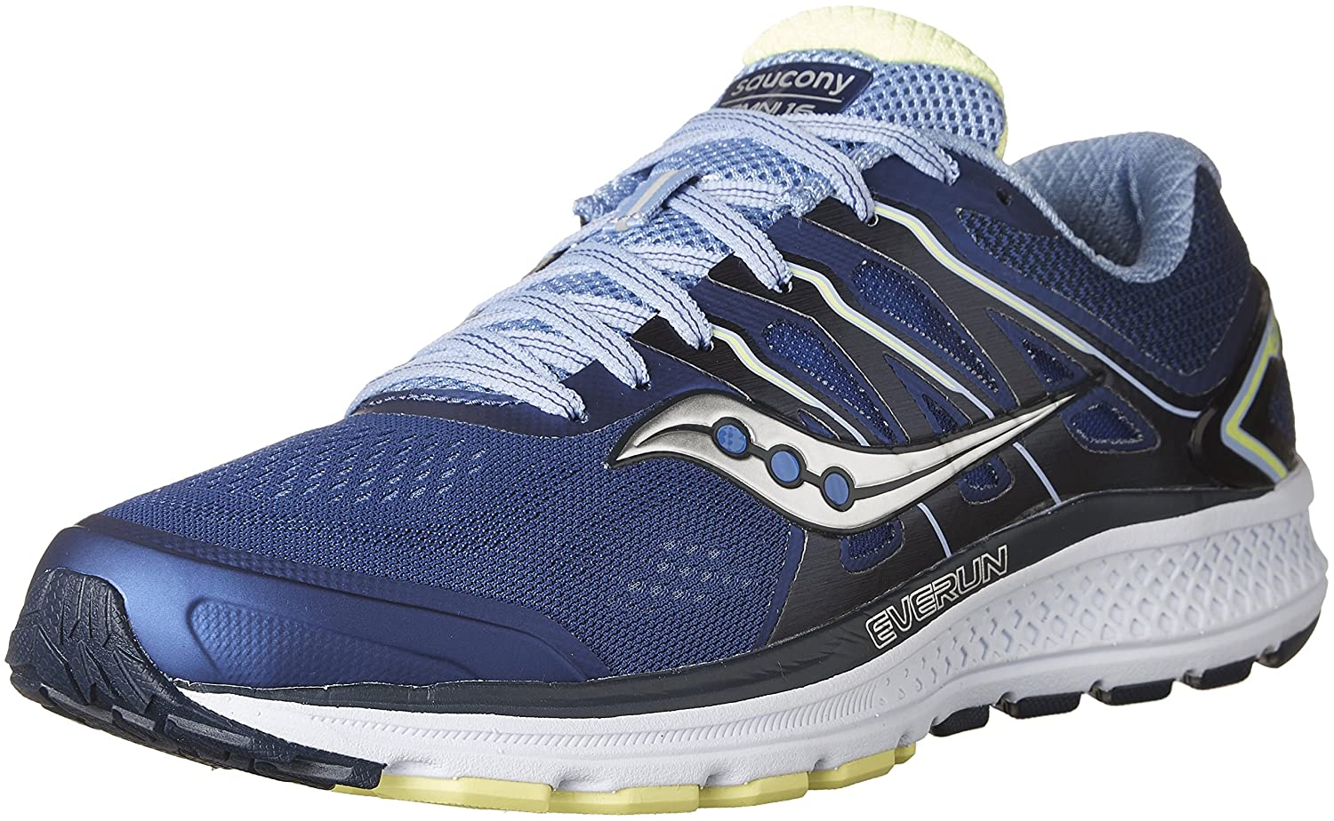 f95673b2a3 Saucony Women's Guide 10 Running Shoes