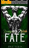 Naughty Irish Fate (The Naughty Irish Series)
