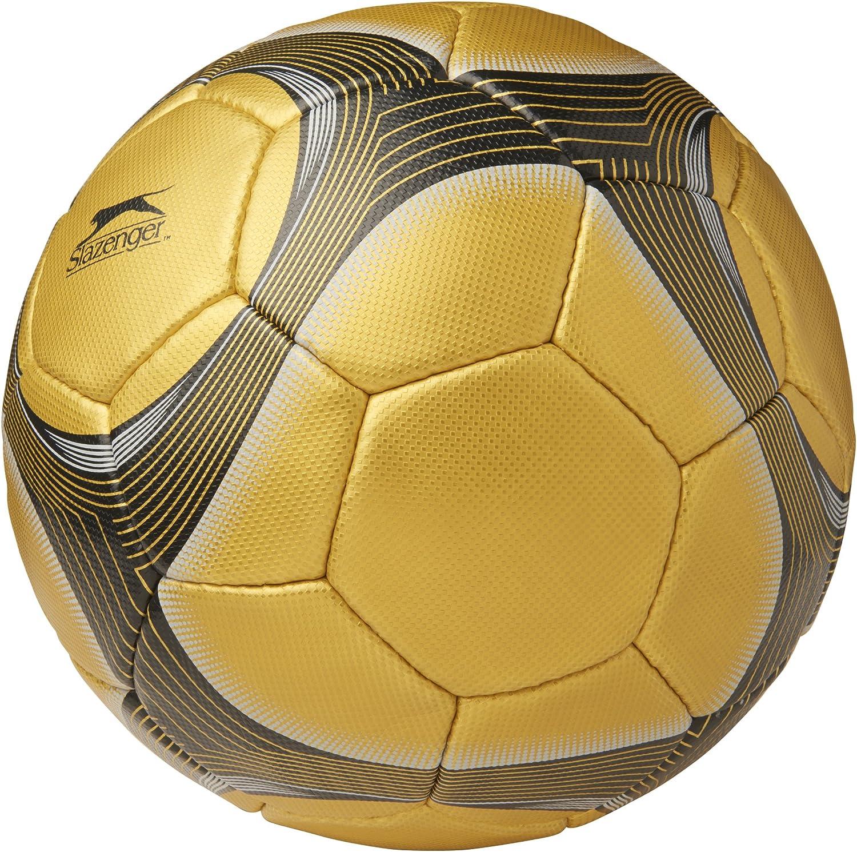 Slazenger - Balón de fútbol de 32 paneles modelo Balondorro ...