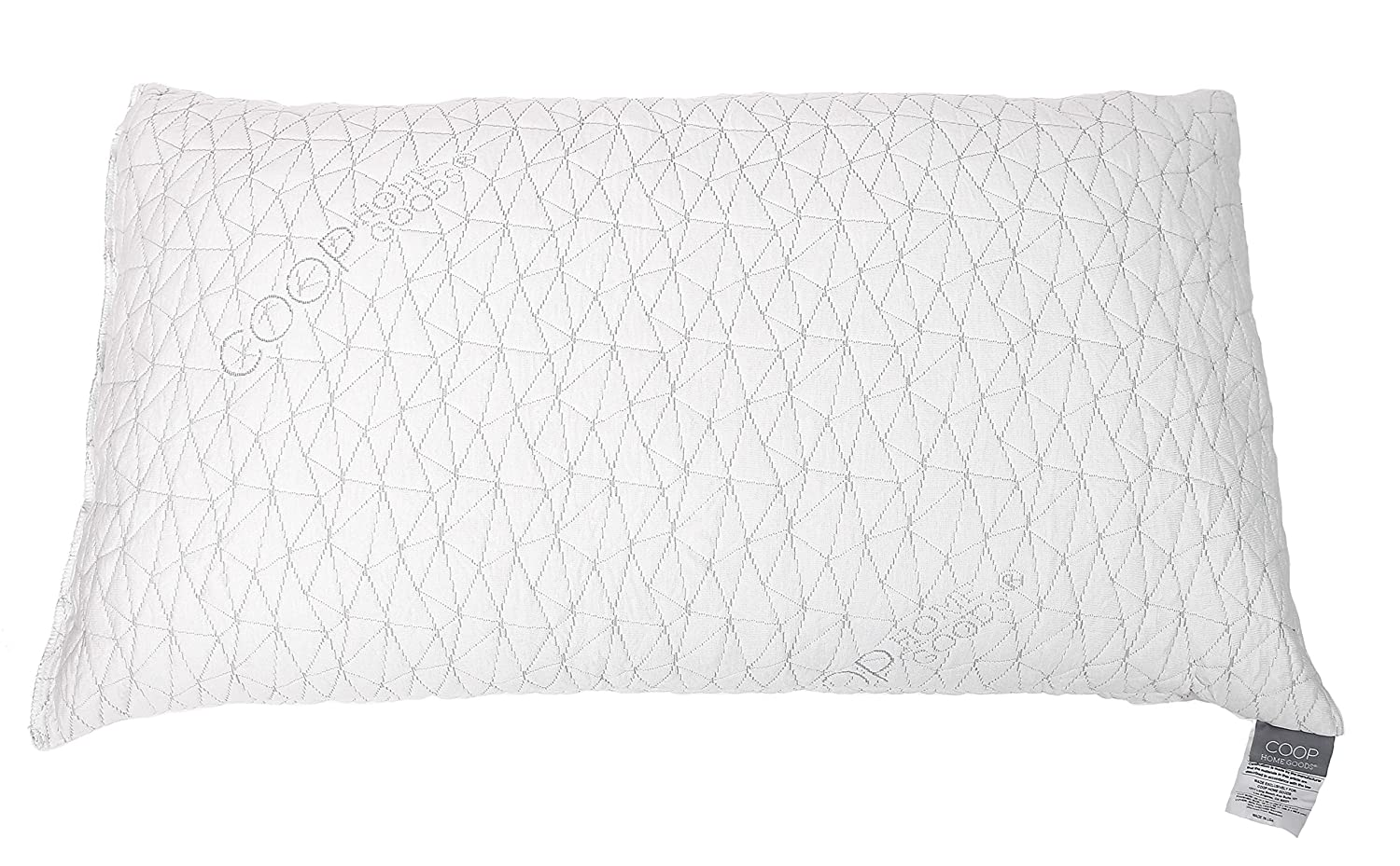 Best Pillow for Side Sleepers 1