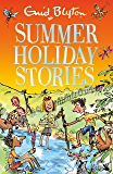 Summer Holiday Stories: 22 Sunny Tales (Bumper Short Story Collections)