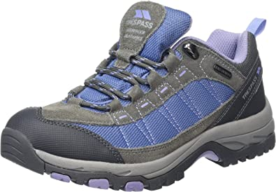 Trespass Chaussures Multisport Outdoor F