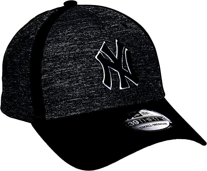 new styles d7e86 22042 New York Yankees Clubhouse 39thirty Flex Fit Hat