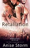 Retaliation (Nirvana Book 3)