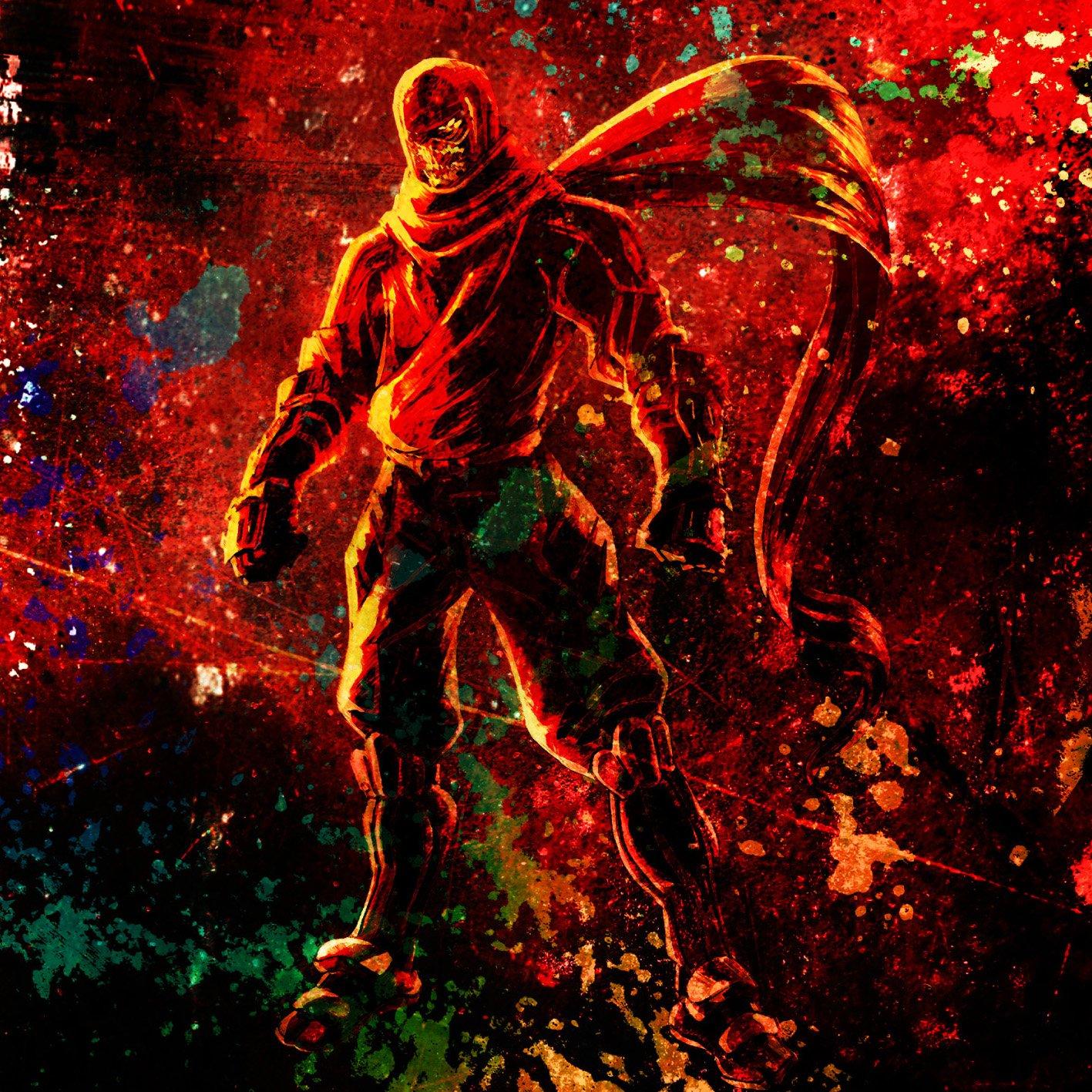 Batsu: Ninja Slayer from Compilation: Amazon.es: Música