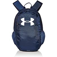 Under Armour Scrimmage 2.0 - Mochila Unisex adulto