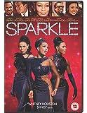 Sparkle [DVD] [2012]