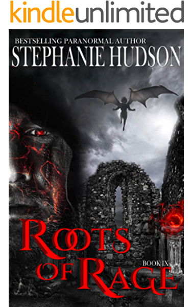 Transfusion A Vampire King Paranormal Romance Kindle Edition By Hudson Stephanie Mystery Thriller Suspense Kindle Ebooks Amazon Com