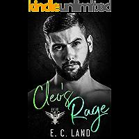 Cleo's Rage (Devil's Riot MC Book 4) (English Edition)