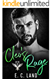 Cleo's Rage (Devil's Riot MC Book 4)