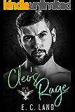 Cleo's Rage (Devil's Riot MC Book 4)