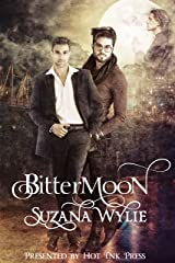 Bitter Moon (Fallow Moon Series Book 1) Kindle Edition
