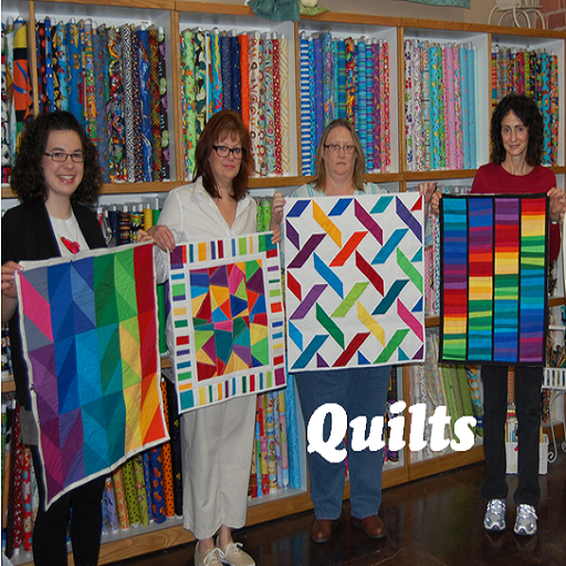 quilt apps - 3