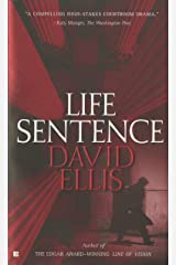Life Sentence Kindle Edition