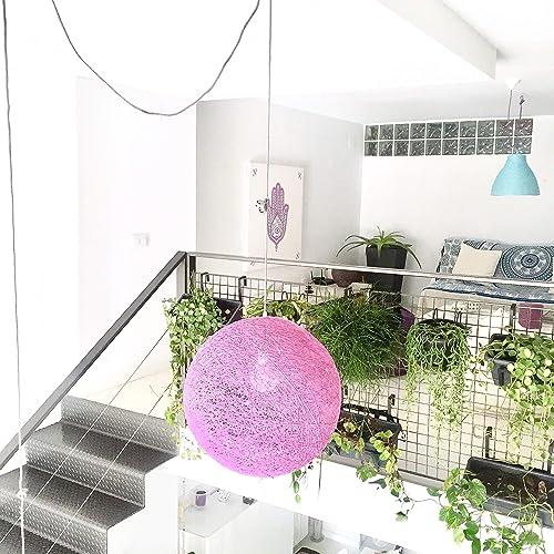 Lámparas de Techo Modernas Nórdicas Decorativas Minimalistas ...