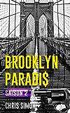 Brooklyn Paradis: Saison 2