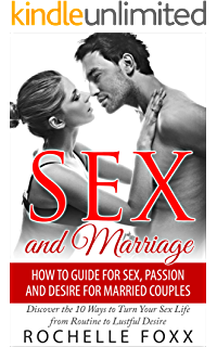 Sex tips for married couples Nude Photos 53