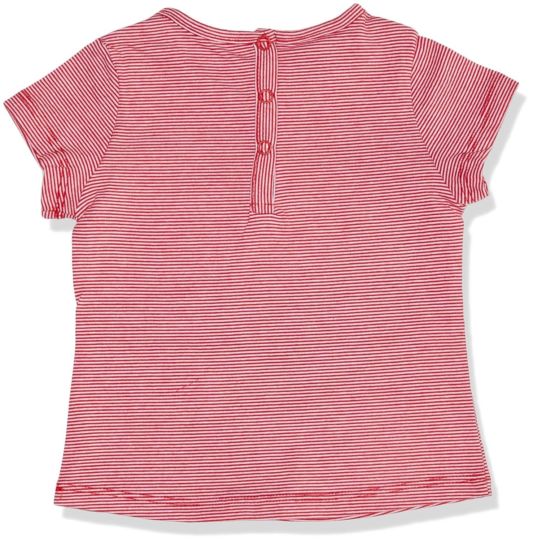 Mek T-Shirt Bimba