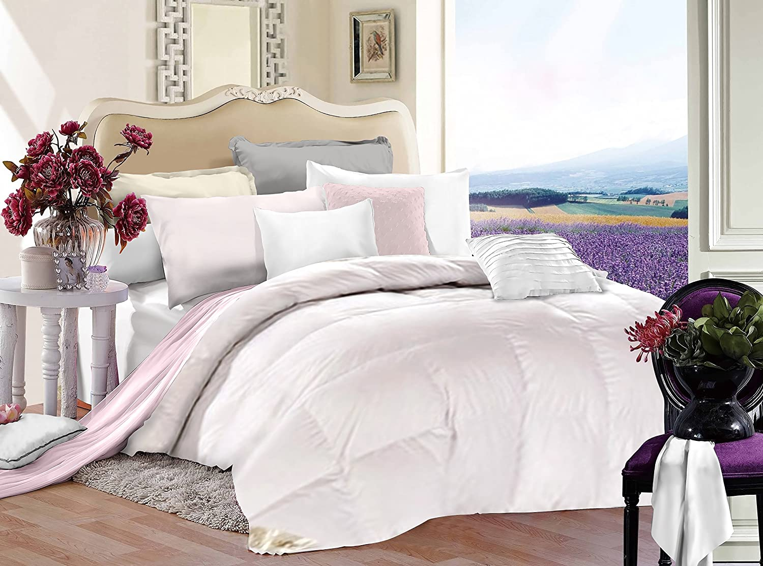 what full whats bedding duvet and how s of cover which vs to bed use sets in a quilt set duvets size is filling difference comforters coverlet between comforter down with filled best