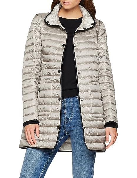 Gil it Cappotto Abbigliamento Donna Bret Amazon rCF7wxHaqr