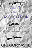 Guilt by Association (Hazard and Somerset Book 4) (English Edition)