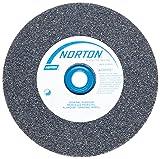 Norton Gemini Bench and Pedestal Abrasive
