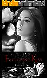 Enduring Kiss