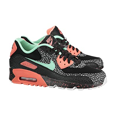best service 7922f 86ab1 Image Unavailable. Image not available for. Color Nike Air Max 90 Pinnacle  QS ...