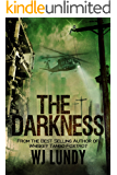 The Darkness: The Invasion Trilogy Book 1