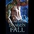 Dragon Fall (Dragon Fall Book One)