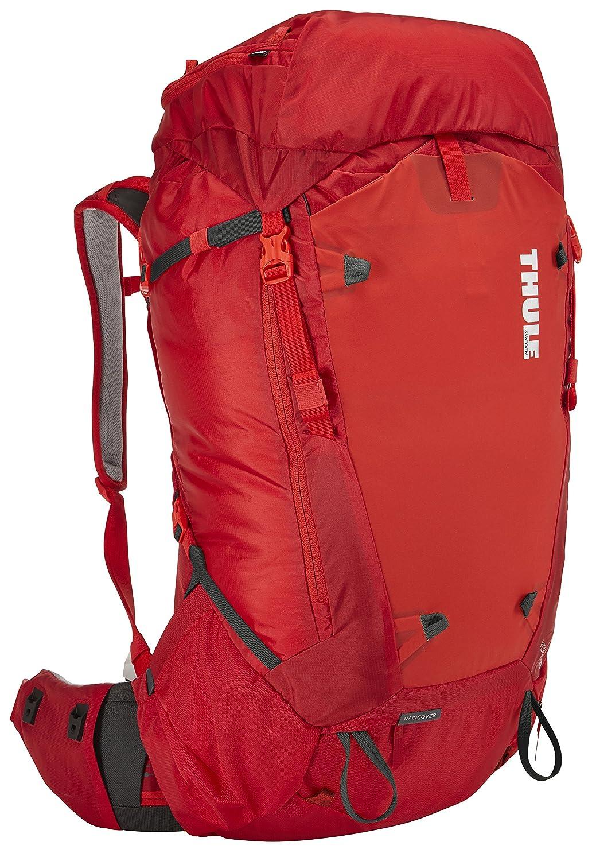[スーリー] Versant 70L Men's Backpacking Pack メンズ ヴァーサント バックパッキングパック 211100   B01ADPSD3M