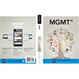MGMT (New, Engaging Titles from 4LTR Press)