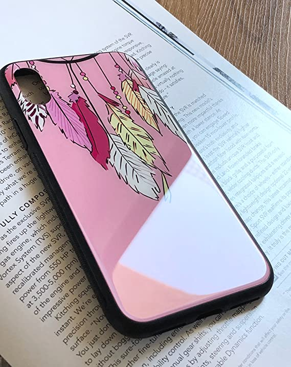 Amazon.com: [CaserBay] iPhone X Case / iPhone 10 Phone Case (5.8