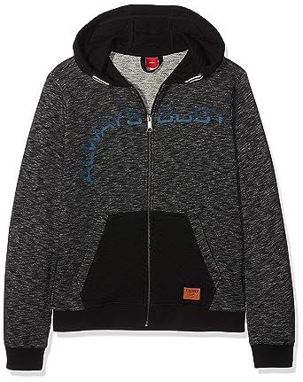 s.Oliver Mens Track Jacket